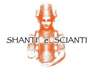 shanti_scianti
