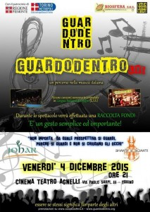guardodentro 4dic