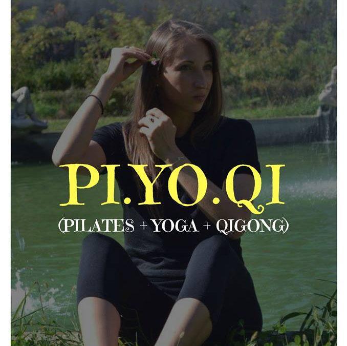 Metodo Pi.Yo.Qi